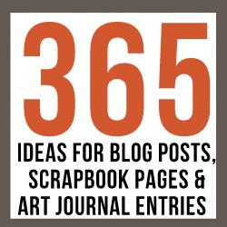 Three Sixty Five Ebook