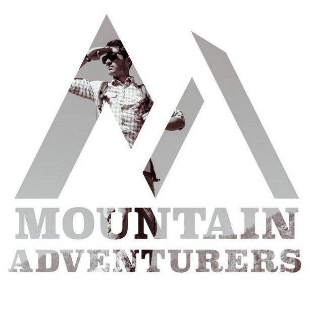 Mountain Adventurers - Teton Sports Ambassador Program