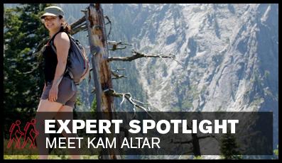 Expert Spotlight_Kam Altar