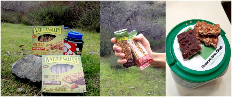 Fuel Your Active Lifestyle - Campfire Chic